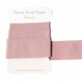 pink elastic 30 mm