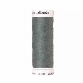 Sewing thread Mettler 1214 (200 m)