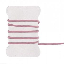 Pink cordon