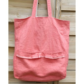 Tutoriel Tote bag