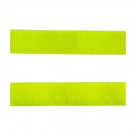 NEON YELLOW SELF-GRIP STRIP
