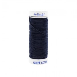 Blue duck sewing thread n°0485 Mettler (200 m)