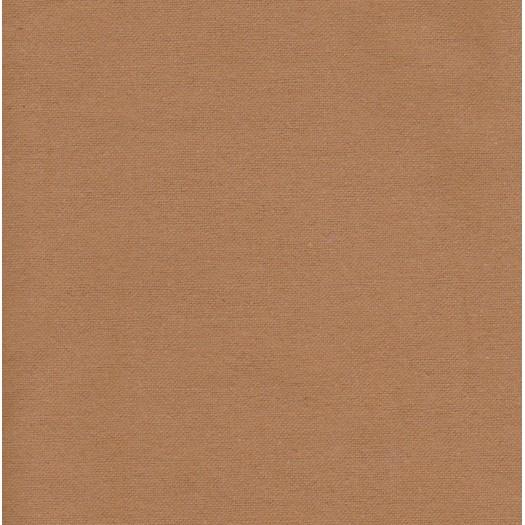 Camel flanel fabric