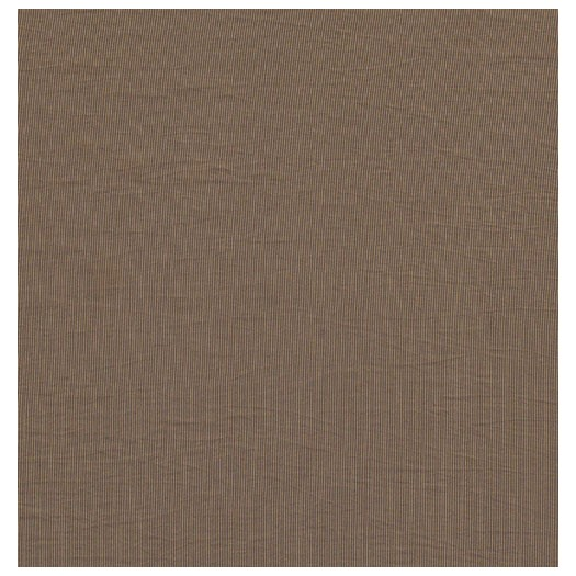 Taupe plumetis cotton