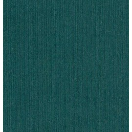 Green milleraies velvet fabric