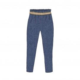 Tutoriel Gabie pantalon enfant
