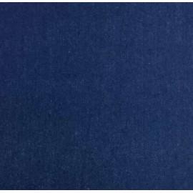 Denim léger bleu