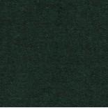 Flanelle vert foncé