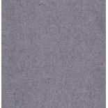 Lainage gris