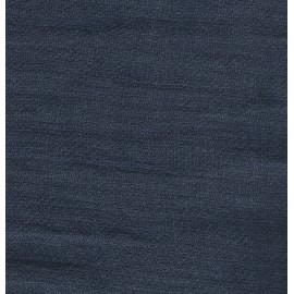Lin bleu ardoise