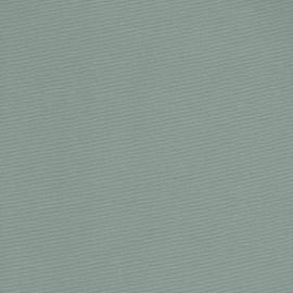 Green flanel fabric