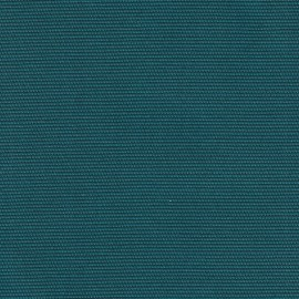 Tissu coton natté vert grande largeur