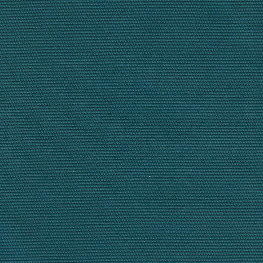 Tissu coton natté vert