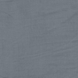 Coupon 0.65 m double gaze vert de gris