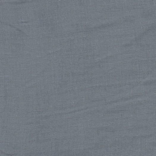 Coupon 0.60 m double gaze vert de gris