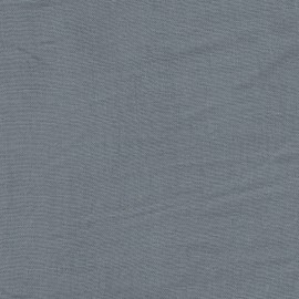 Coupon 0.80 m double gaze vert de gris