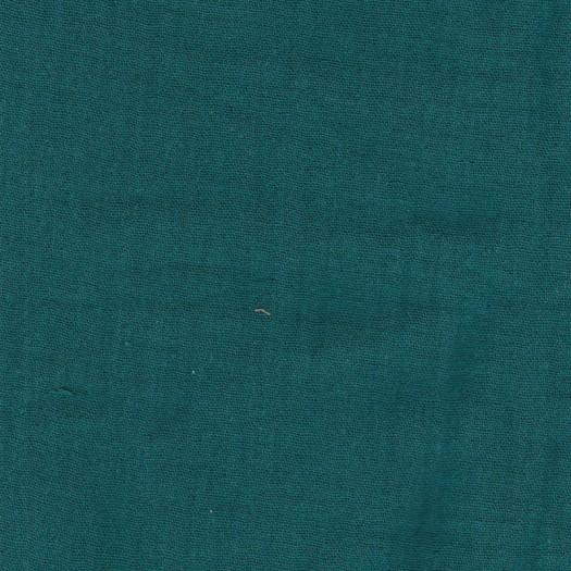 Coupon 0,50 m double gaze vert