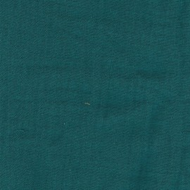 Coupon 0.30 m green double gauze