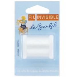 Fil invisible Le Baufil