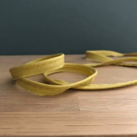 Passepoil jaune banana - France Duval Stalla