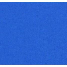 Batiste bleu éléctrique