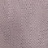 Tissu tulle souple rose clair