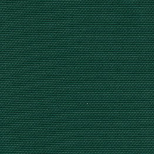 Tissu coton natté vert gazon